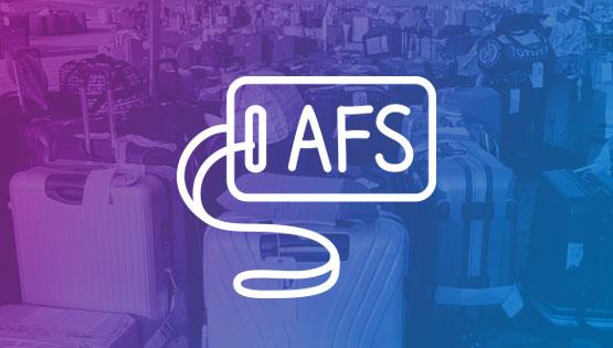 AFS v Televizi Seznam – Ráno na gauči